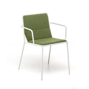 tres-chair
