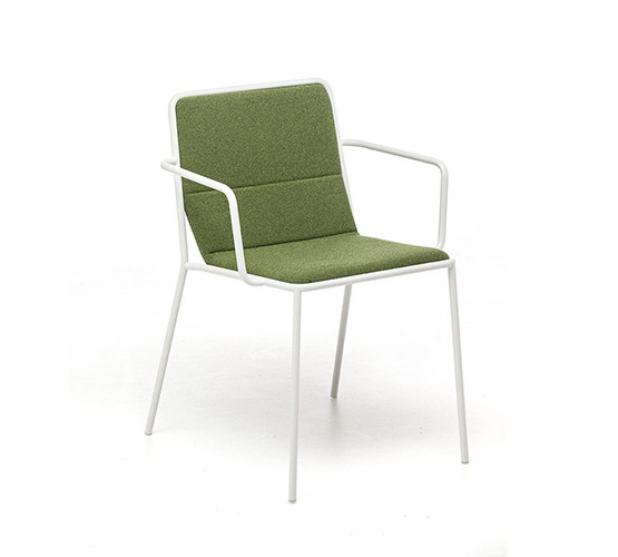 tres-chair
