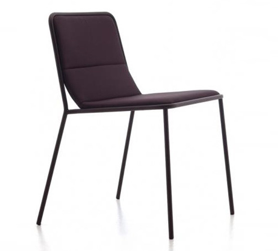 tres-chair_04