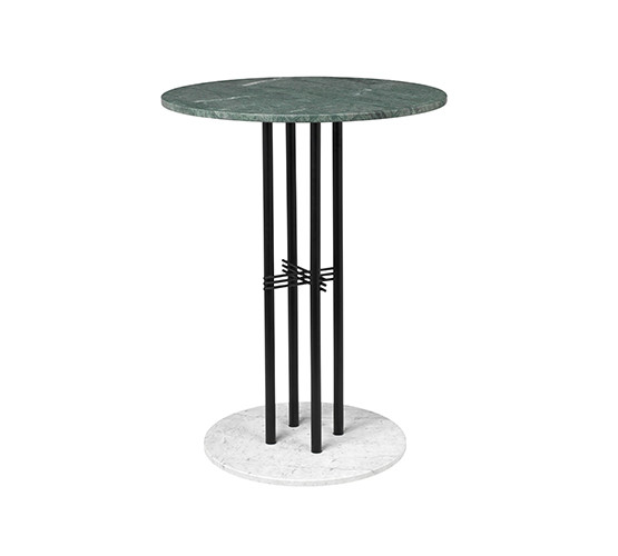 ts-bar-table_01
