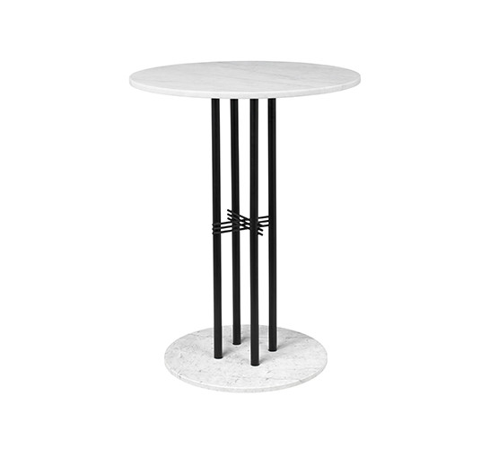 ts-bar-table_02