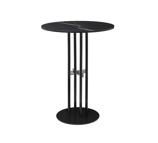 ts-bar-table_03