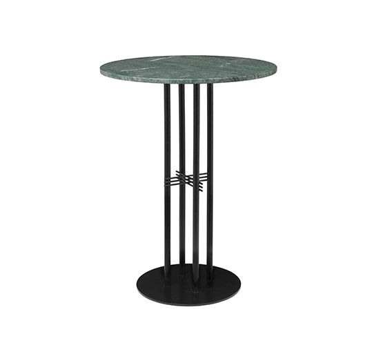 ts-bar-table_04