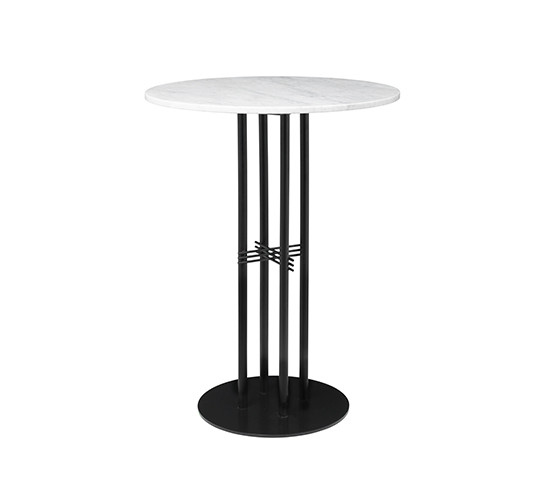 ts-bar-table_05
