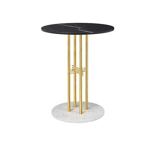 ts-bar-table_06