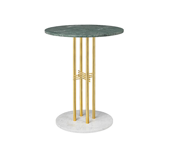 ts-bar-table_07