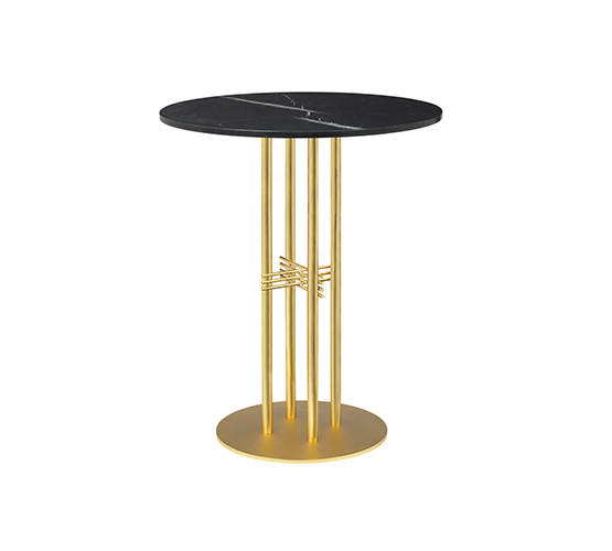 ts-bar-table_09