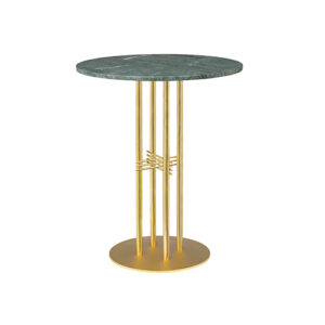 ts-bar-table_10