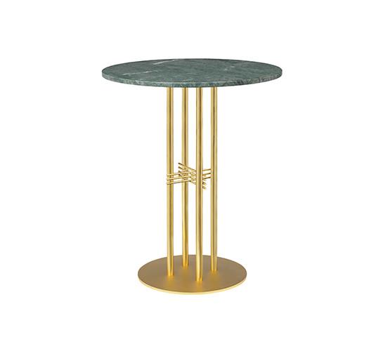 ts-bar-table_10