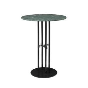 ts-bar-table_f
