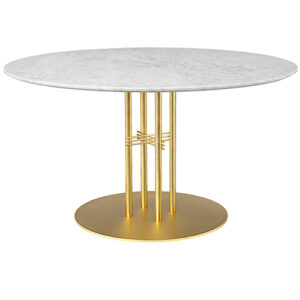 ts-dining-table
