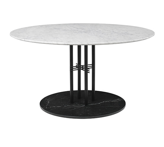 ts-dining-table_01