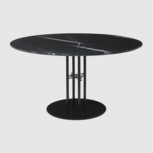 ts-dining-table_02