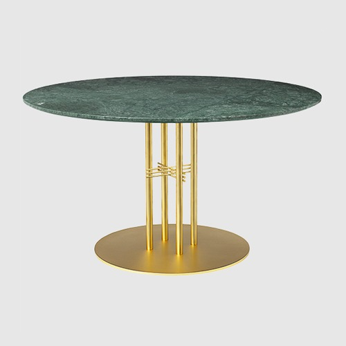 ts-dining-table_03