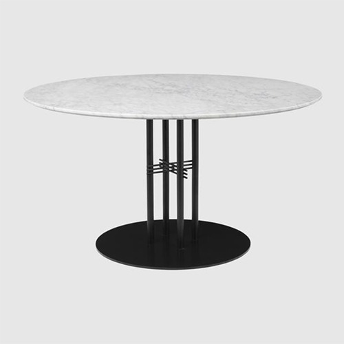 ts-dining-table_04