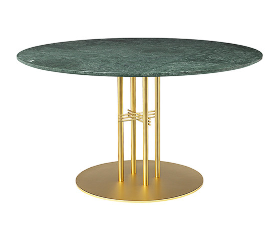 ts-dining-table_05