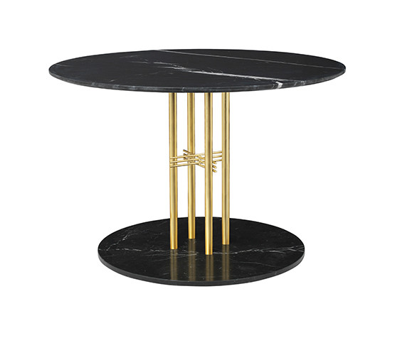 ts-dining-table_06