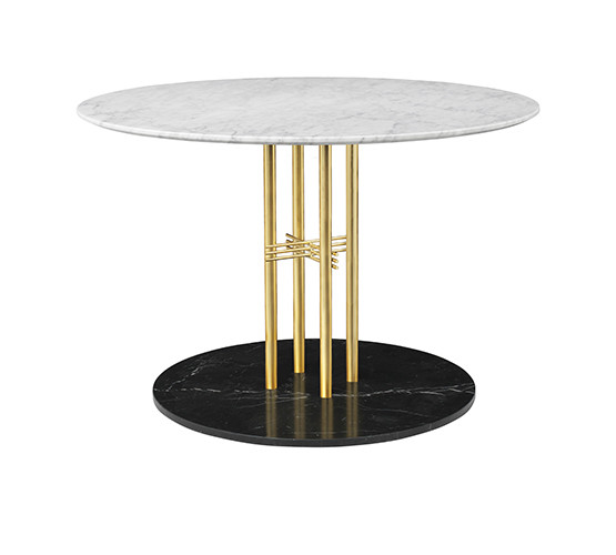 ts-dining-table_07