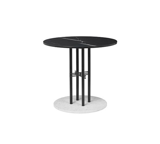 ts-dining-table_08