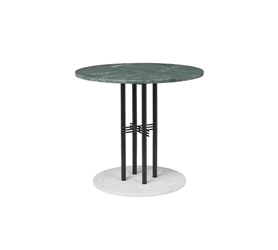 ts-dining-table_09