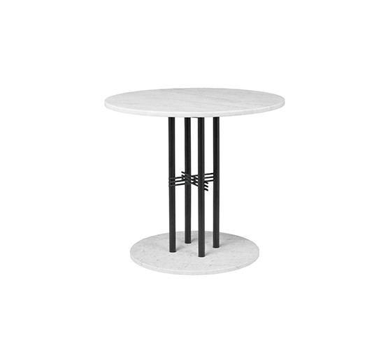 ts-dining-table_10