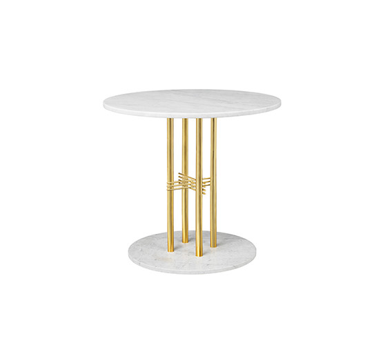 ts-dining-table_11