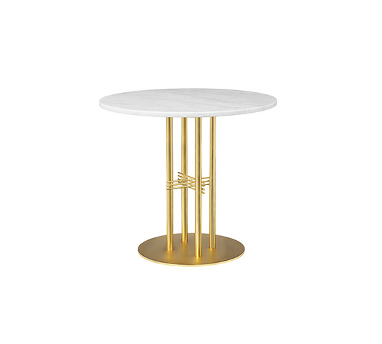 ts-dining-table_12