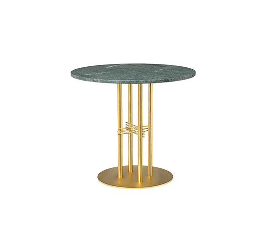 ts-dining-table_13