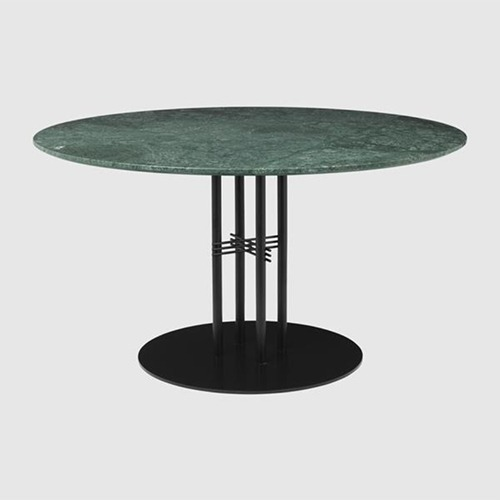 ts-dining-table_f