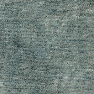 velvet-rug