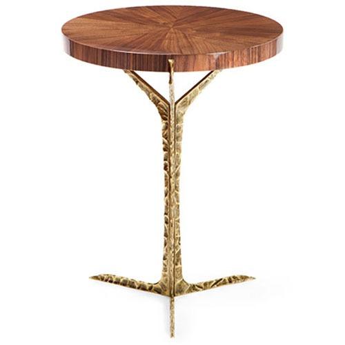 alentejo-side-table_03
