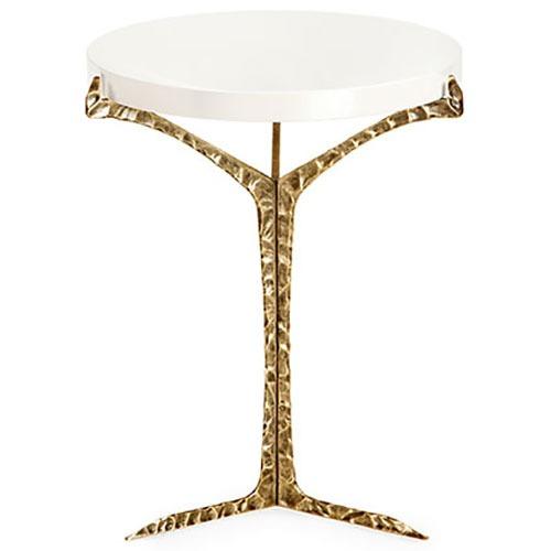 alentejo-side-table_07