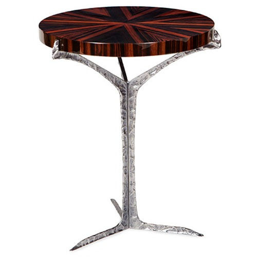 alentejo-side-table_f