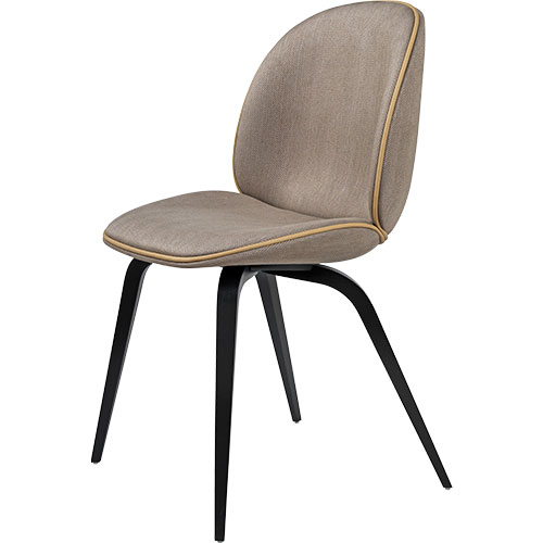 beetle-chair-fully-upholstered-wooden-legs_02