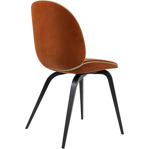 beetle-chair-fully-upholstered-wooden-legs_04