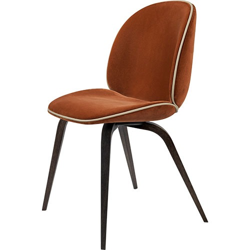 beetle-chair-fully-upholstered-wooden-legs_05
