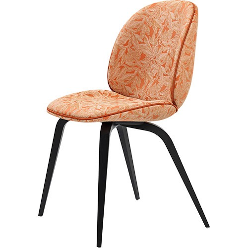 beetle-chair-fully-upholstered-wooden-legs_06