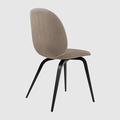 beetle-chair-with-wooden-legs_01