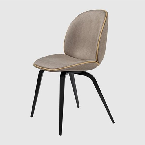 beetle-chair-with-wooden-legs_02