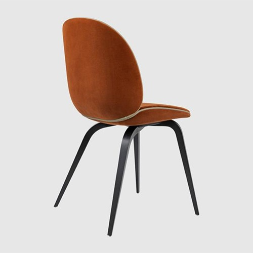 beetle-chair-with-wooden-legs_04