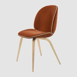 beetle-chair-with-wooden-legs_f
