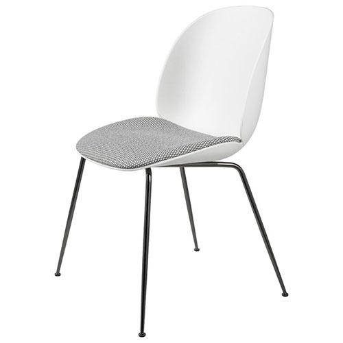 beetle-hirek-chair-metal-legs_01
