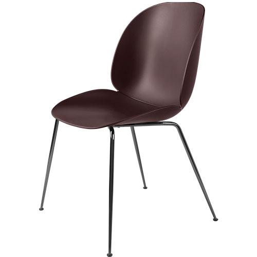 beetle-hirek-chair-metal-legs_03