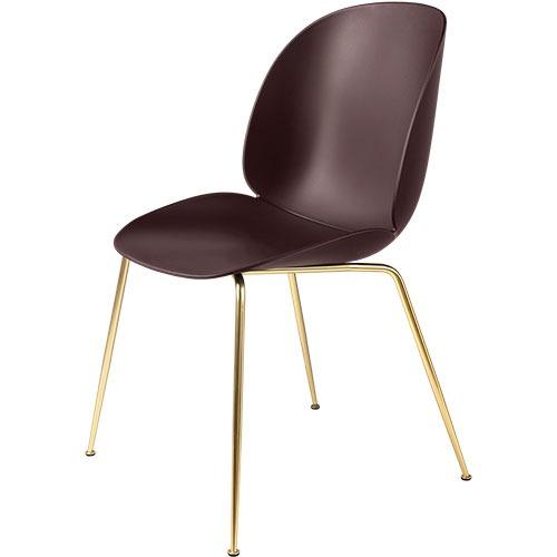 beetle-hirek-chair-metal-legs_04