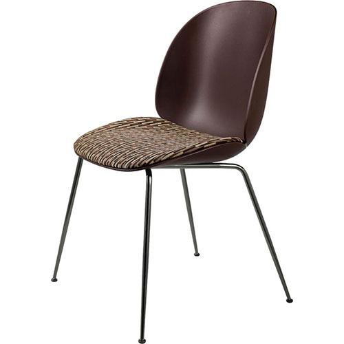 beetle-hirek-chair-metal-legs_05