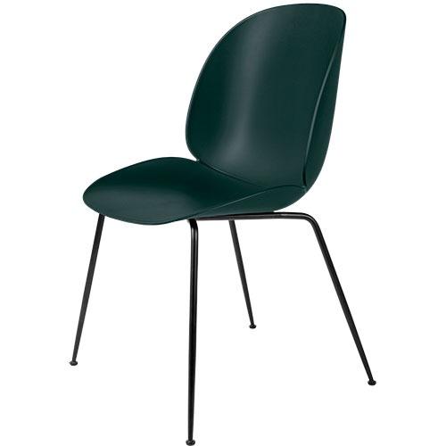 beetle-hirek-chair-metal-legs_06