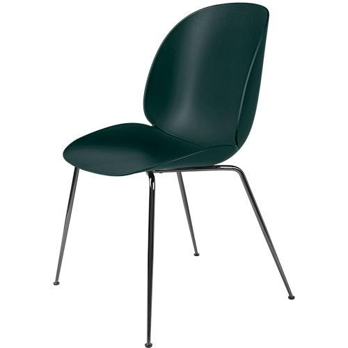 beetle-hirek-chair-metal-legs_07