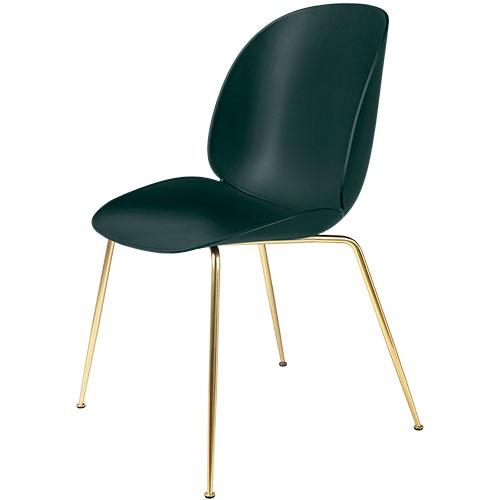 beetle-hirek-chair-metal-legs_08