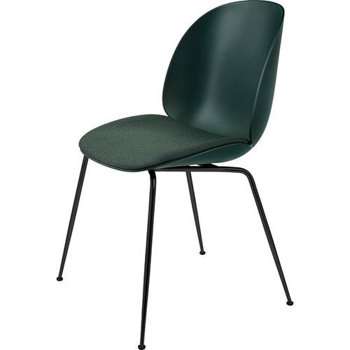 beetle-hirek-chair-metal-legs_10