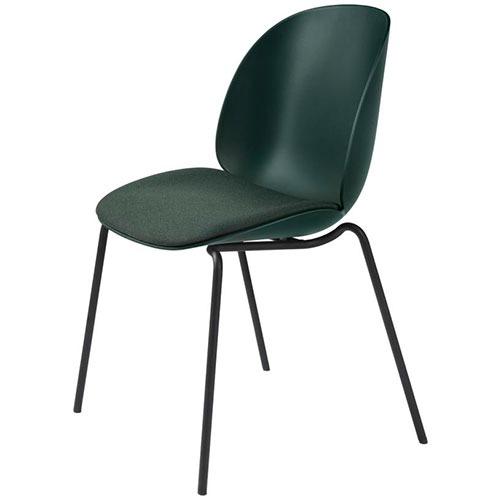 beetle-hirek-chair-metal-legs_11